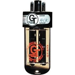 Groove Tubes GT 5Y3