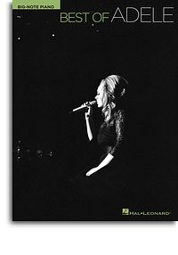 Adele: Best Of Adele