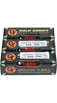 Groove Tubes GT-SAG-FHG