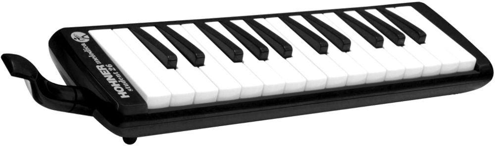 Hohner Melodica Student 26