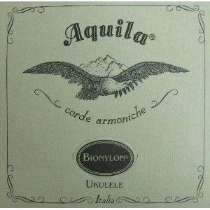 Aquila Bionylon AQ-63U Tenor Ukelele 2=3