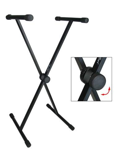 Boston KS-105 keyboard stand
