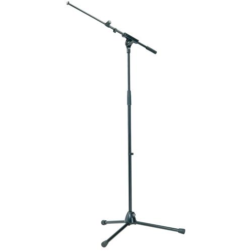 K&M 21081 microfoonstatief