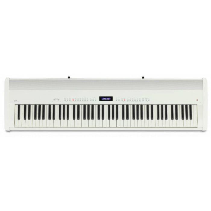 Kawai ES8 W stage studie piano