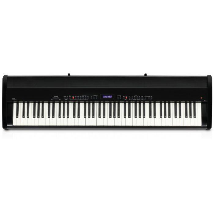 Kawai ES8 stage studie piano