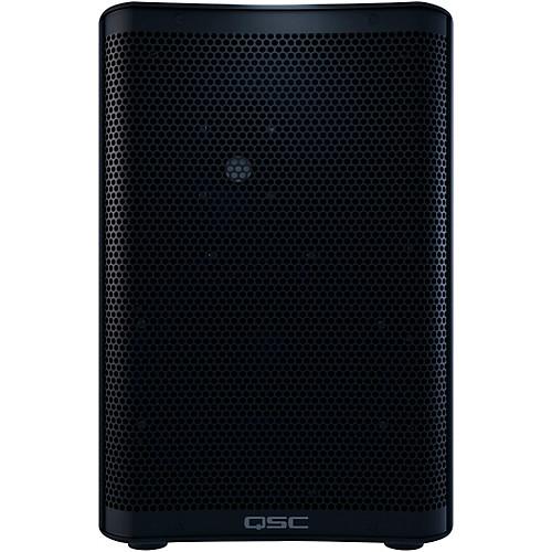QSC CP8 actieve luidspreker