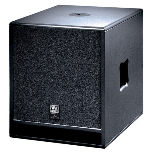 LD Systems Stinger SUB15A