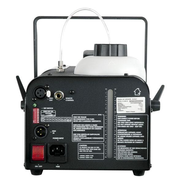Antari Z-1200 MKII