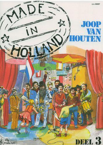 Made in Holland deel 3