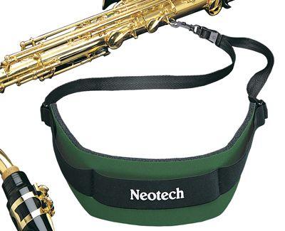 Neo Tech Saxofoon draagkoord