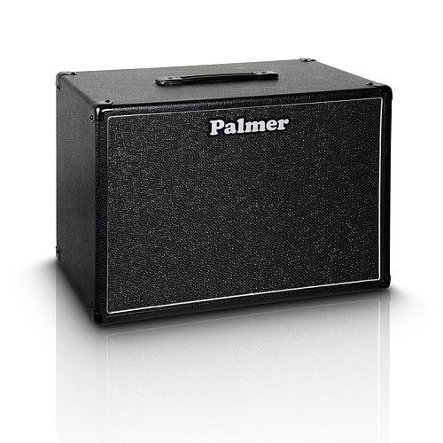 Palmer PCAB112GOVB speaker cabinet