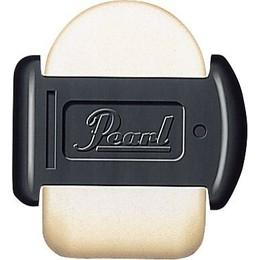 Pearl B200QB Beater