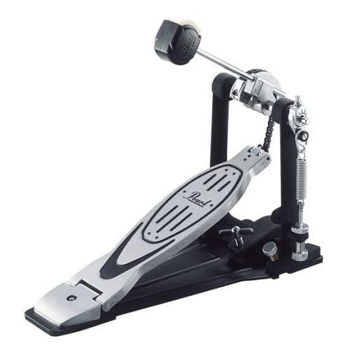 Pearl P-900  bass pedal