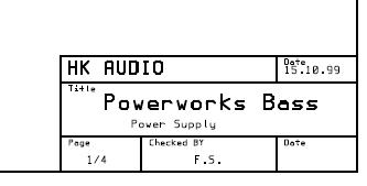 CircuitRS115subA