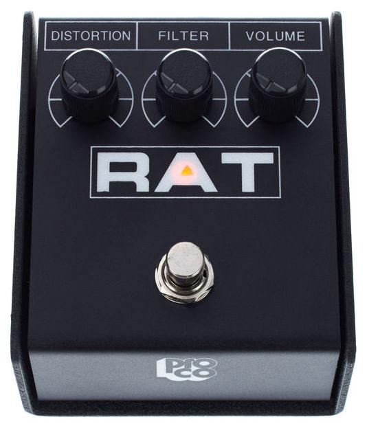 ProCo RAT Distortion