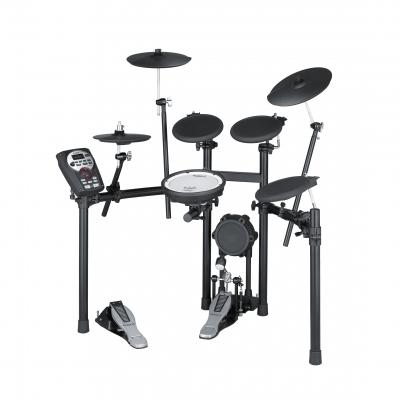 Roland TD-11K V-compact elektronisch drumstel