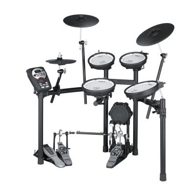 Roland TD-11KV V-Compact elektronisch drumstel
