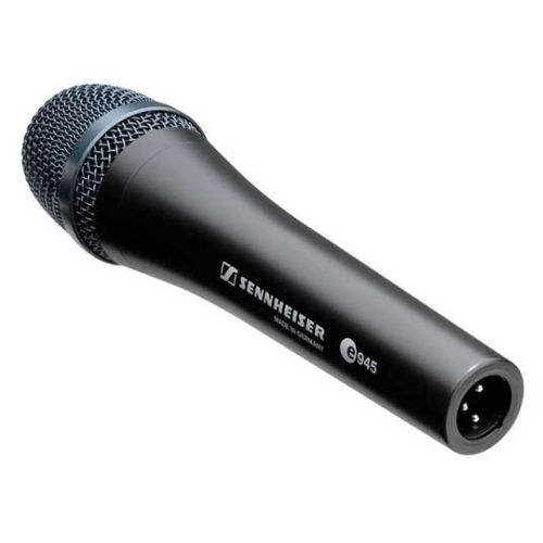 Sennheiser E945 dynamische zangmicrofoon