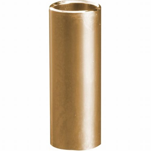 Dunlop ADU 222 Brass Slide long