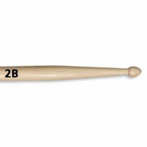 Vic Firth American Classic 2B houten tip