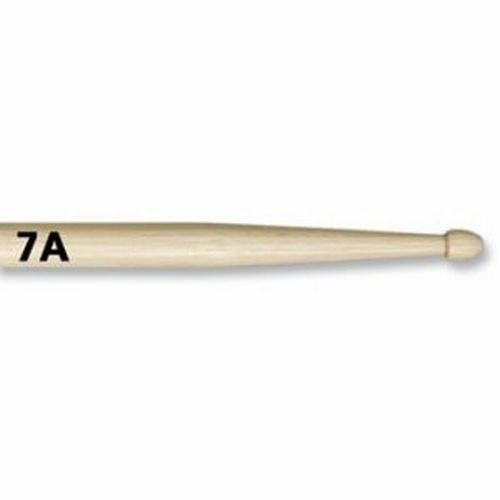 Vic Firth American Classic 7A houten tip