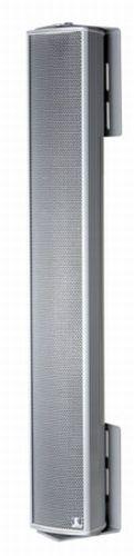 IC Audio TS C30-700/T