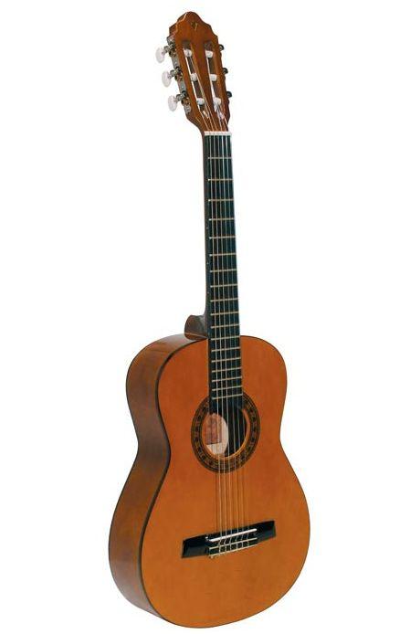 Valencia 1/4 klassieke gitaar