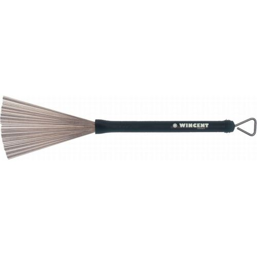 Wincent Wirebrush 29L