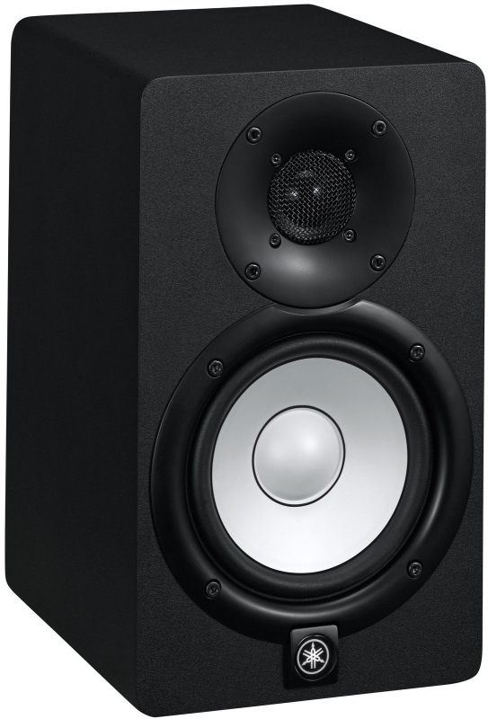 Yamaha HS7 studiomonitor