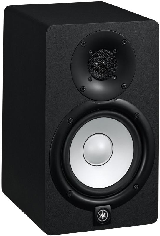 Yamaha HS5 studiomonitor