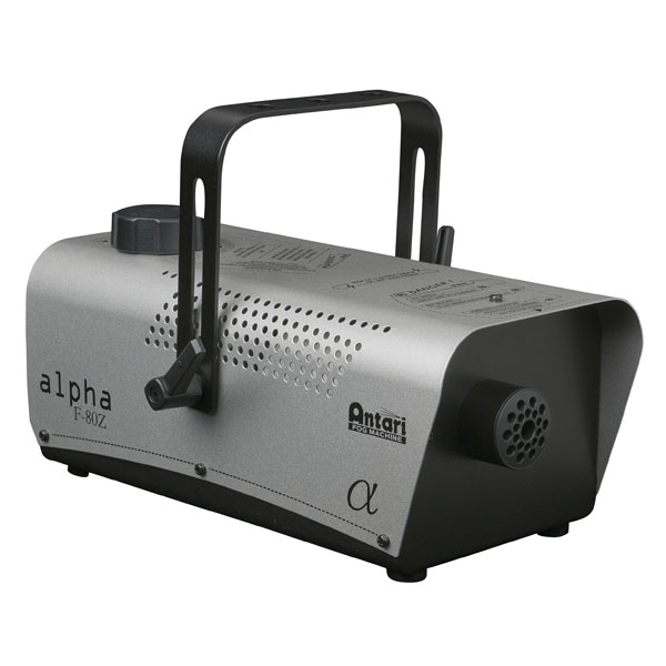 Antari Z-80 Professional Fogger