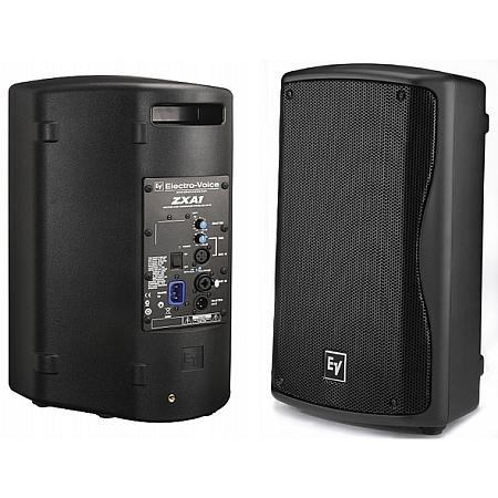 Electro Voice ZX1A