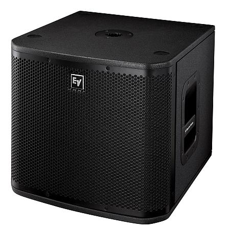 Electro Voice ZX1A Sub