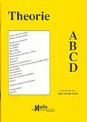 Theorie ABCD