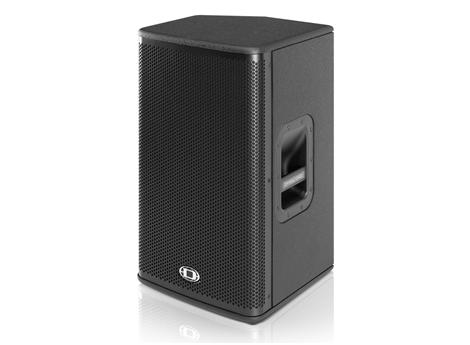 Dynacord A 112 speaker