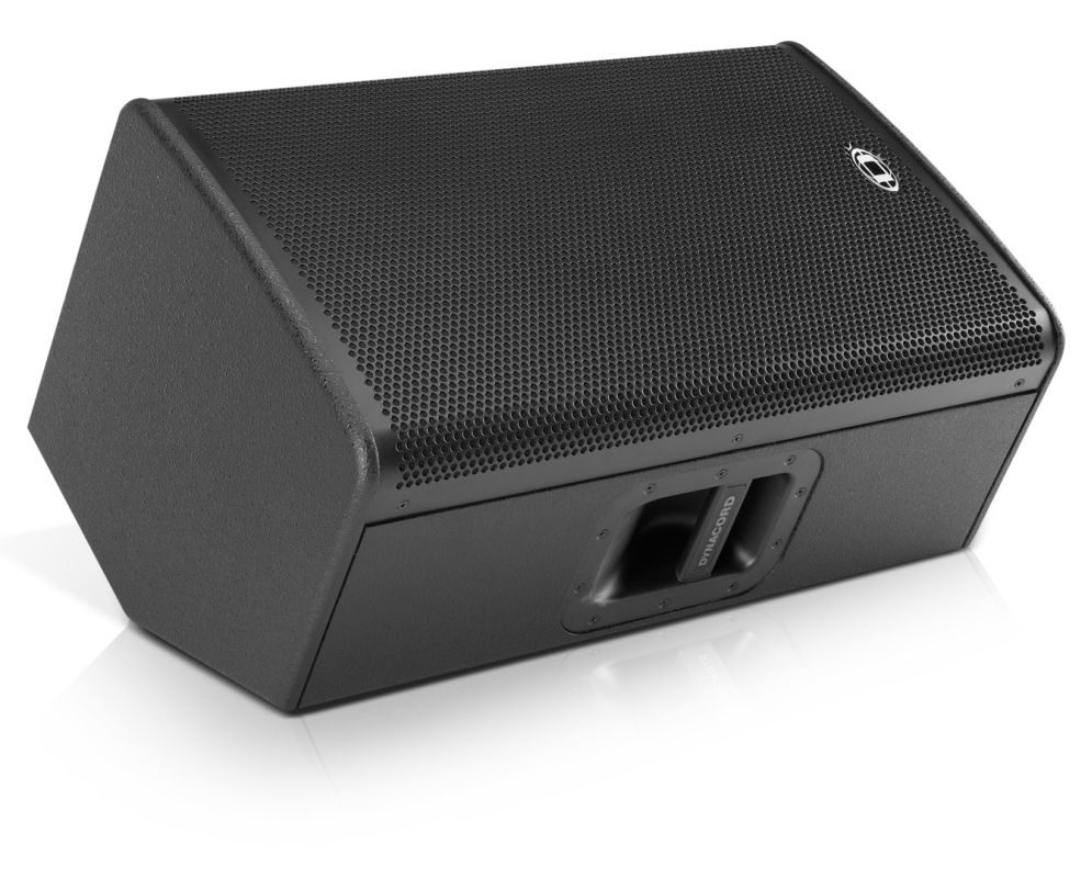 Dynacord A 115 speaker