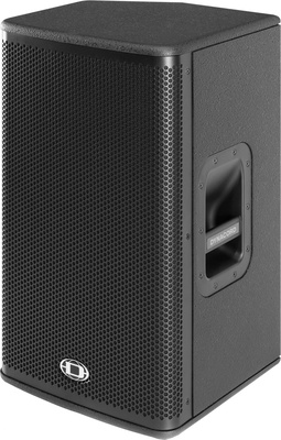 Dynacord A 112A speaker