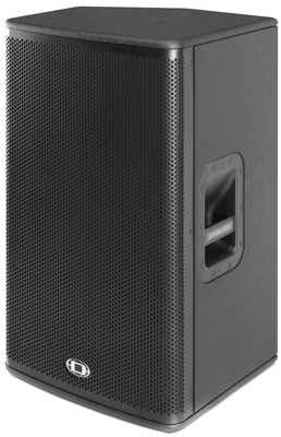 Dynacord A 115A speaker