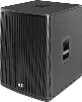 Dynacord A 118A speaker