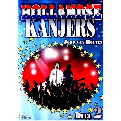 Hollandse Kanjers Deel 2