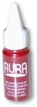 Aura Blokfluitolie