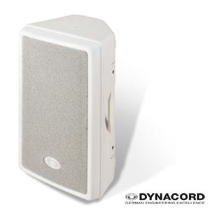 Dynacord D-Lite D 8W speaker