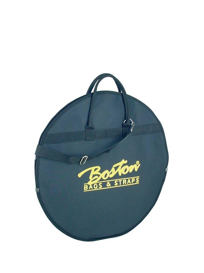 """Boston 22"""" bekkentas"""