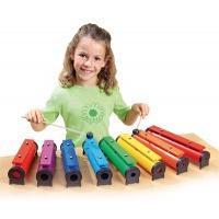 Bel-O-ton Xylofoon set