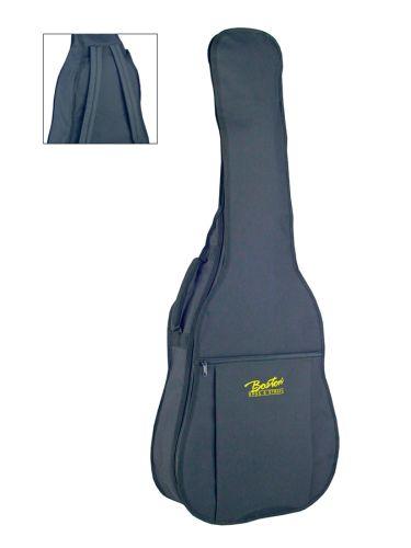 Boston K-10 Gigbag klassieke gitaar