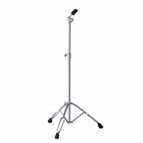 Pearl C-790 ( C790 ) Cymbalstand