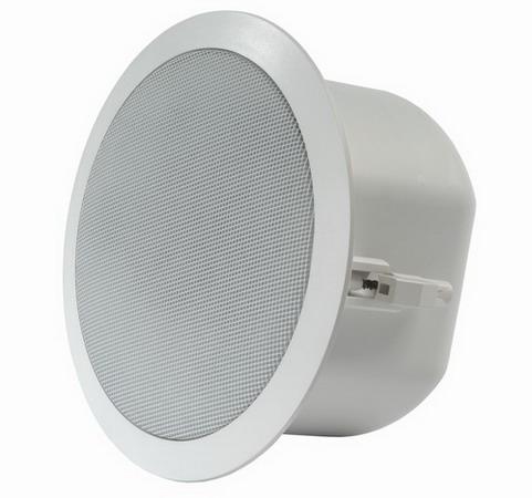IC Audio DL BR 15-100/T Plus