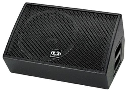 Dynacord M12 speaker