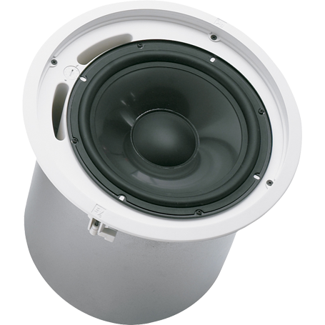 Electro Voice C10.1
