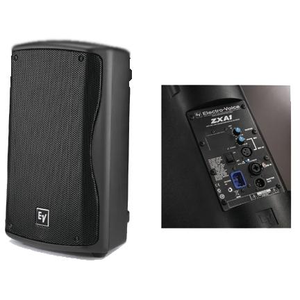Electro Voice Zx1A Actieve Speaker